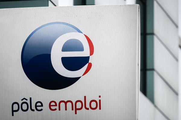 Le nombre de demandeurs d'emploi sans activité en Auvergne-Rhône-Alpes a baissé de 1,5% au 4e trimestre 2018.