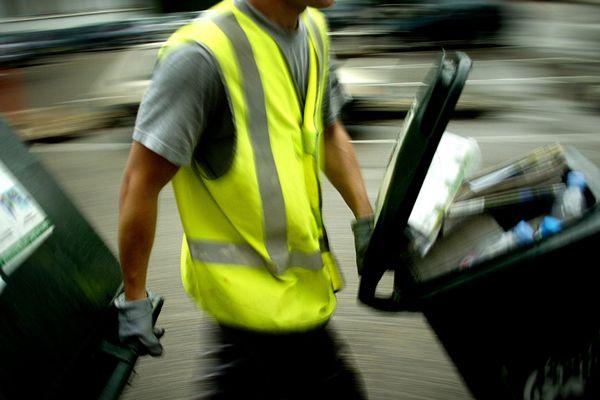 """La Métropole veut supprimer une organisation de travail ancestrale, le """"fini parti""""."""
