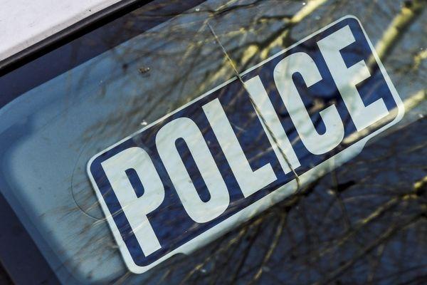 Illustration. Une personne a été interpellée, jeudi 25 juin, en lien avec l'affaire du meurtre au couteau d'un homme de trente ans, samedi 20 juin, à Belfort.