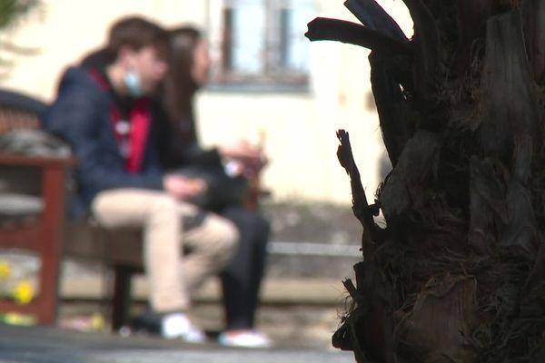 Un enfant sur 10 est victime de harcèlement scolaire en France