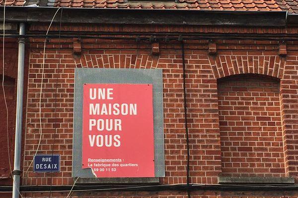 35, rue Desaix : à partir de 59 000 euros de travaux.