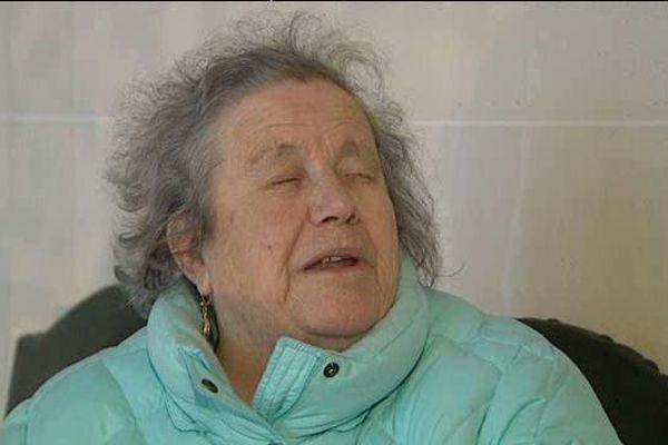 Candidate à son insu sur le canton de Saint-Ours (63), Annick Rouchon avait appelé à ne pas voter pour elle les 22 et 29 mars 2015. Elle et son colistier avaient tout de même obtenu 14% des voix.
