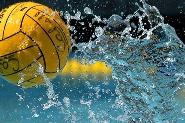 Montpellier Marseille (piscine Antigone, vendredi 23 mai à 20 h 30)