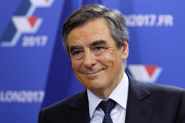 François Fillon en tête dans chacun des cinq départements des Pays de la Loire à l'issue du premier tour de la Primaire à droite