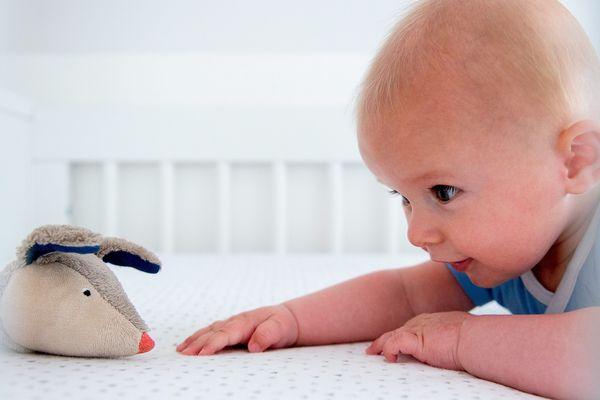 L'INSEE a publié son palmarès 2019 des prénoms de bébés les plus donnés.
