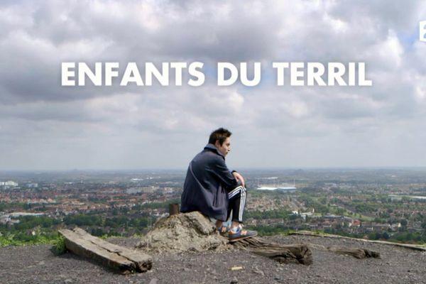 """""""Enfants du terril"""", un documentaire à revoir."""