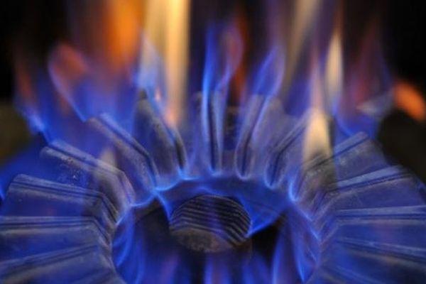 Les tarifs réglementés du gaz proposés par GDF Suez ont bondi de 80% depuis 2005.