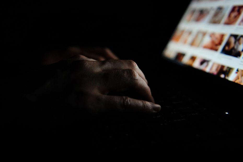 Dijon : un pédophile condamné à 8 mois avec sursis après avoir été dénoncé par un collectif sur les réseaux sociaux