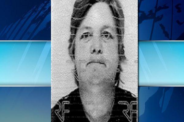 Cette femme de 61 ans a été retrouvée décédée à Ouhans