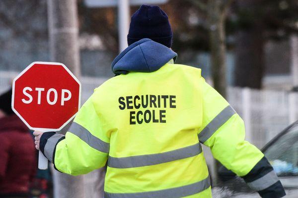 Les enfants rentrant de l'école à la nuit tombée sont particulièrement concernés, selon la Préfecture du Puy-de-Dôme.