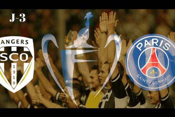 A trois jours de la finale de la Coupe de France, on fait le point sur l'avenir du club et sur son histoire.