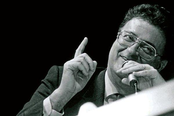 Georges Frêche : un voyage au coeur de son ultime campagne électorale