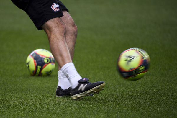 Le football amateur a repris ses droits sur les terrains franciliens