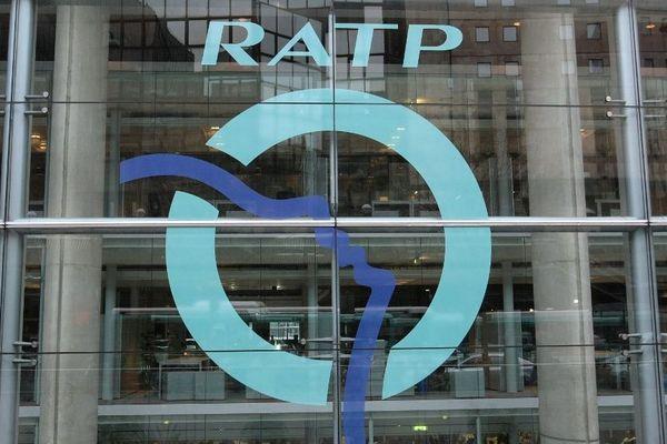 Selon la PDG de la RATP, la grève a coûté environ 200 millions d'euros à l'entreprise.