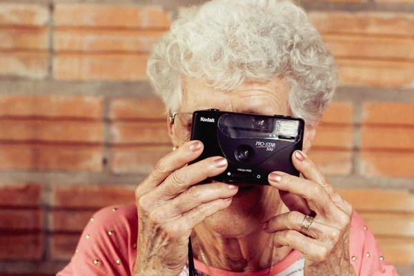 La Silver santé study, pour en finir avec les clichés sur le vieillissement.