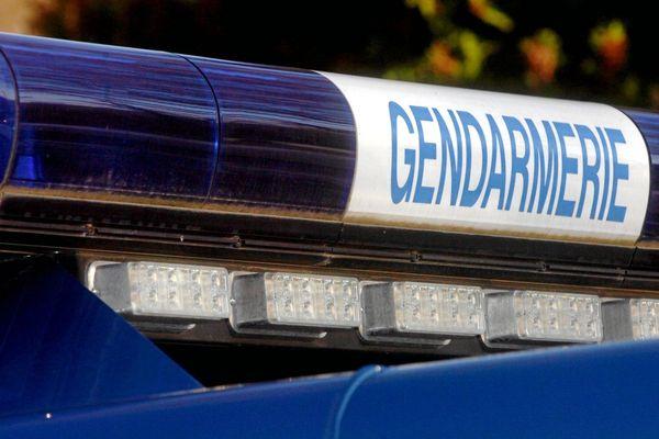 Somme : un enfant de 7 ans et son père retrouvés morts. Ils ont été retrouvés à plus de 400 km de leur domicile de Belleville, près de Nancy.
