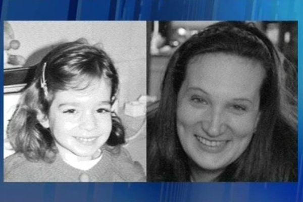Le 11 décembre 2010, la petite Chloé est morte dans le coffre de la voiture que sa mère, Béatrice Guido, venait d'incendier.
