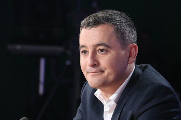 Accusations de viol : Gérald Darmanin au tribunal de Paris pour être confronté à la plaignante