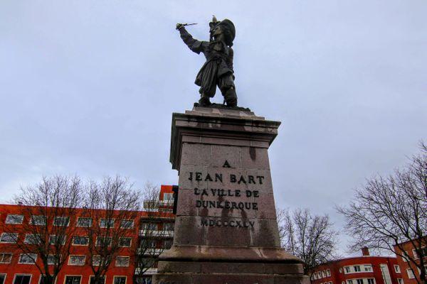 L'aggravation de l'épidémie dans la ville de Jean Bart incite la préfecture du Nord à prendre de nouvelles mesures.
