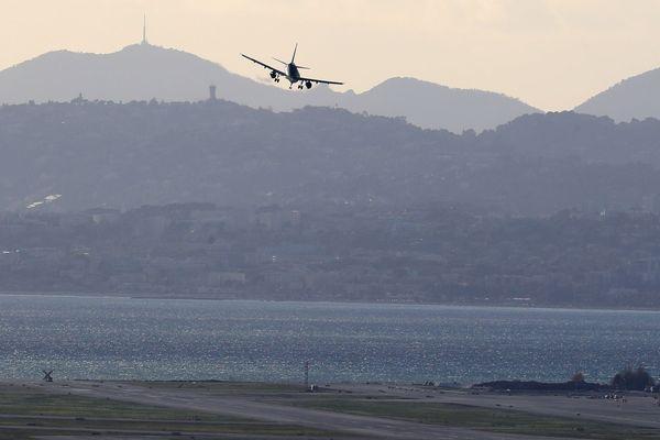 Cet été, de nouvelles liaisons saisonnières domestiques au programme de l'aéroport de Nice.