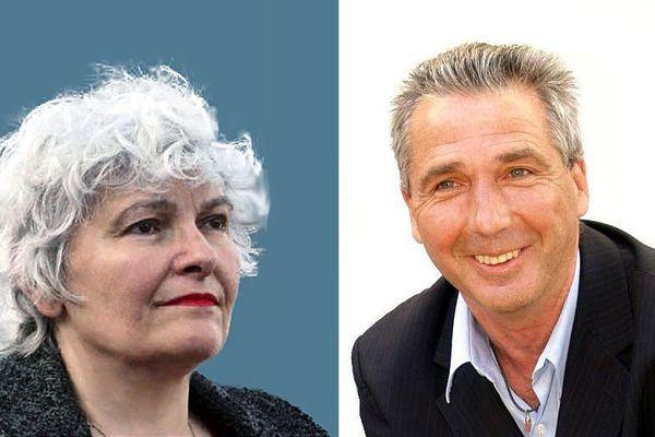 France 3 Occitanie bouleverse ses programmes et vous propose les débats du second tour des municipales. Ce jeudi 25 juin, à 18h place à Amélie-les-Bains (Pyrénées-orientales) avec le maire sortant PS Alexandre Reynal et Marie Costa (Divers) .
