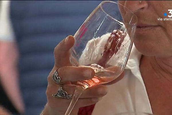 Corse - L'appellation AOC Patrimonio fête ses 50 ans