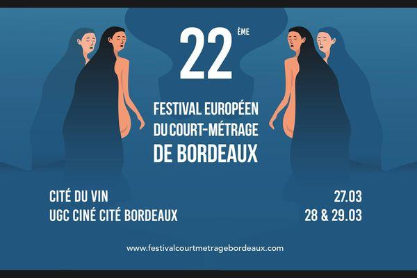 Festival Européen du court Métrage