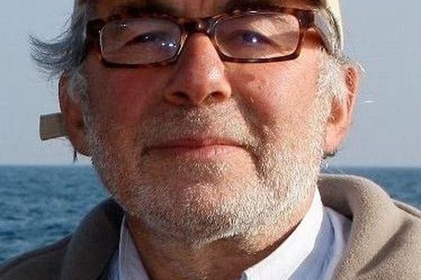 Bernard Rubinstein