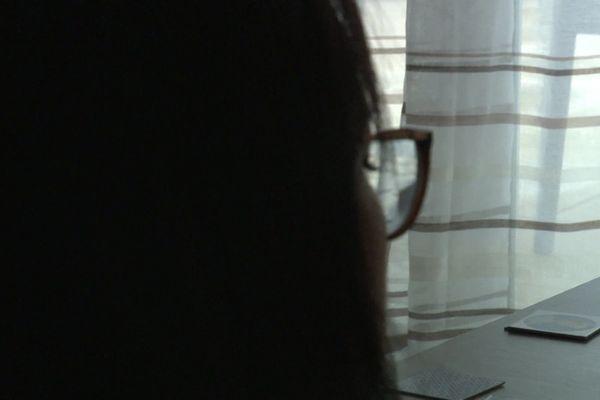 Valérie, victime de violences, a quitté son ancien conjoint il y a treize ans.