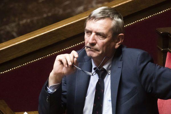 Lundi 22 mars, Jean-Paul Dufrègne, député communiste de l'Allier et ancien président du Conseil départemental, a été entendu par un juge d'instruction et mis en examen.