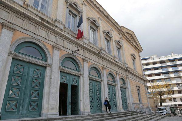 Lundi 12 juillet, des peines allant jusqu'à deux ans de prison dont six mois fermes ont été requises contre quatre membres d'une même famille de Haute-Corse.