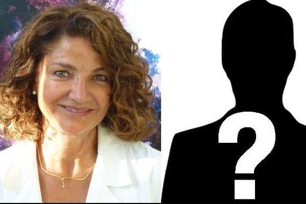 On ignore encore le nom du suppléant de la candidate Joëlle Huth aux sénatoriales de Dordogne