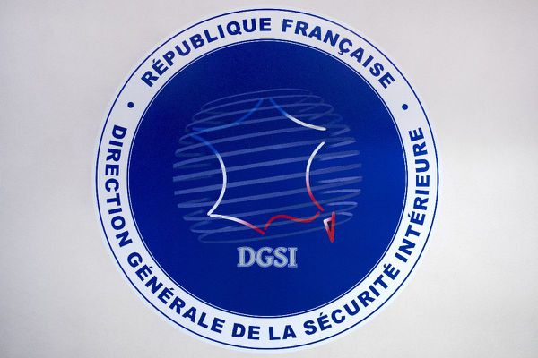 Les interpellations ont été réalisées par la DGSI, en Moselle, Isère et Ille-et-Vilaine