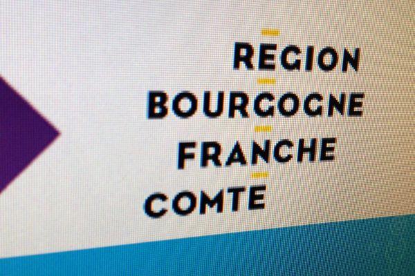 La Région Bourgogne-Franche-Comté