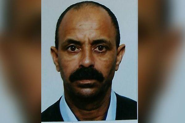 La gendarmerie de la Corrèze lance un appel à témoin suite à la disparition jugée inquiétante de cet homme dans le secteur de Chamberet depuis le 3 avril 2020.