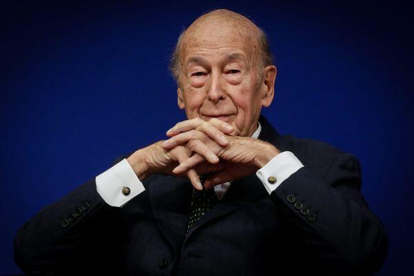 L'ancien président de la République sera inhumé à Authon, dans le Loir-et-Cher