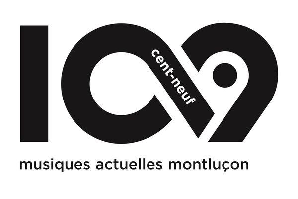 La nouvelle SMAC montluçonnaise vient de dévoiler son logo