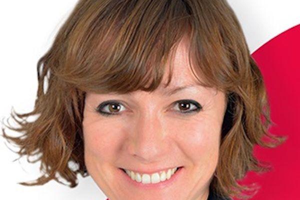 Municipales 2020 : Emmanuelle Gazel, la candidate de gauche remporte ces élections