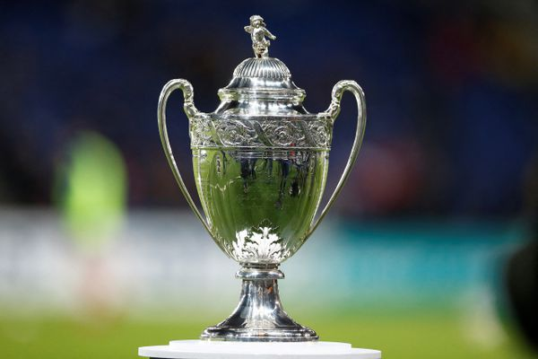 Suivez en direct l'OM et l'AS Monaco en 32es de finale de la Coupe de France, ce mercredi 10 février à14h35 sur paca.france3.fr