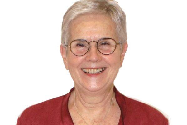 Nicole Progin remporte les Municipales 2020 à Saint-Florent-sur-Cher