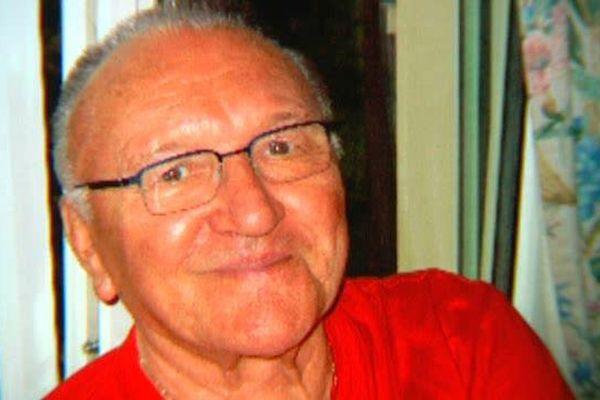 Roger Tarall avait survécu à la déportation. Il est mort à 89 ans, victime de trois malfrats.