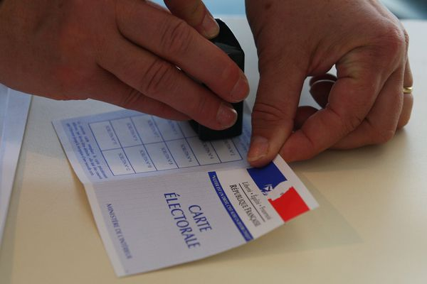 A Montluçon, le Rassemblement national est arrivé en tête pour la première fois.