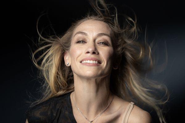 La danseuse étoile italienne fait ses adieux vendredi