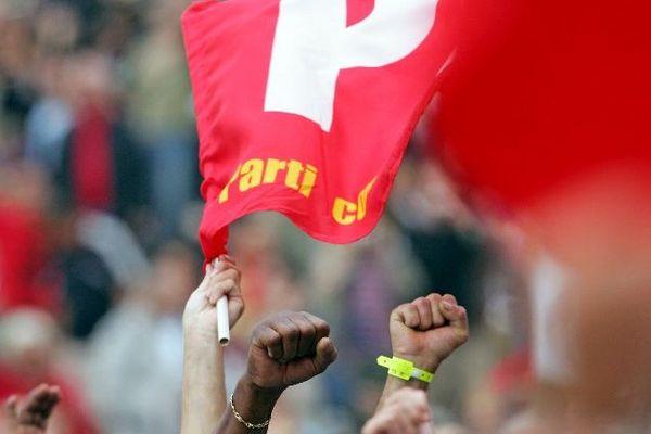 Depuis les révélations dans la presse, la parole se libère sur les agressions au sein du Parti Communiste et du Mouvement des jeunes communistes de Haute-Garonne.