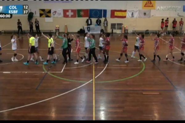 ESBF-COL (Portugal) 12-37