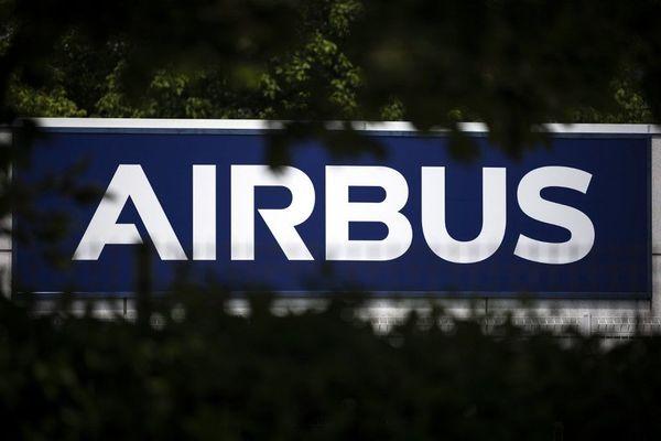 Airbus prévoit de supprimer 5000 emplois sur toute la France dont 3500 rien qu'à Toulouse.