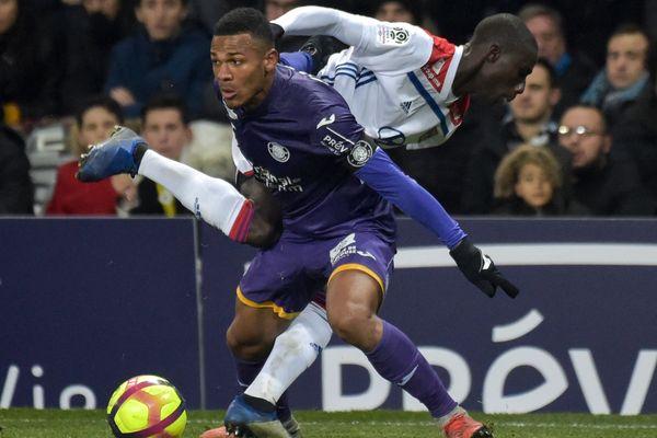 Les Toulousains tenteront de se qualifier pour les quarts de finale de la Coupe de France face à Nantes.