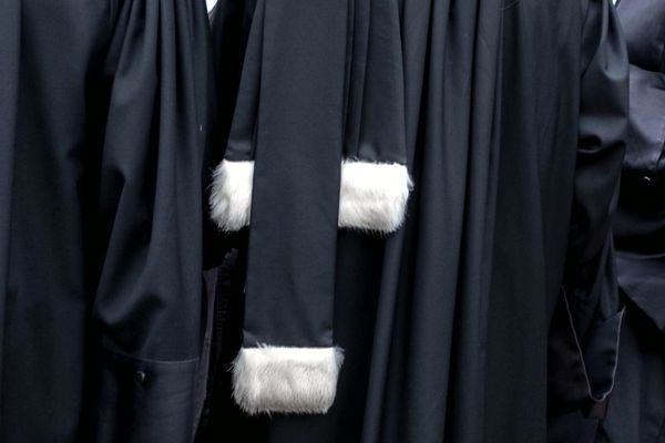Les avocats sont vent debout contre la réforme des retraites