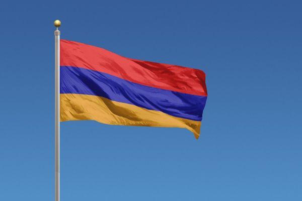 La communauté arménienne de Nantes et ses alentours souhaite alerter l'opinion et les pouvoirs publics