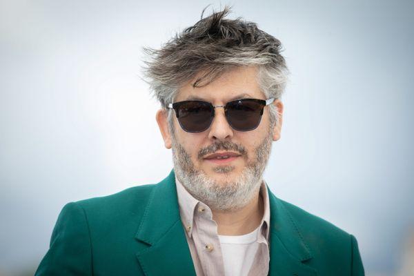 """Christophe Honoré presentará su próxima creación, """"Cielo de nantes"""" Del 6 al 13 de noviembre"""